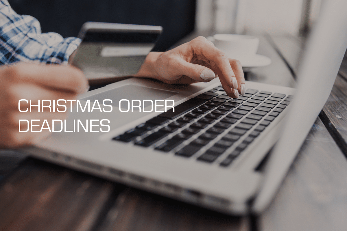 Orders | Christmas | Awnings | Blinds | Pergolas | Louvered Roofs